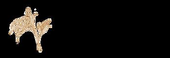 hyakok2021_logo-01.png