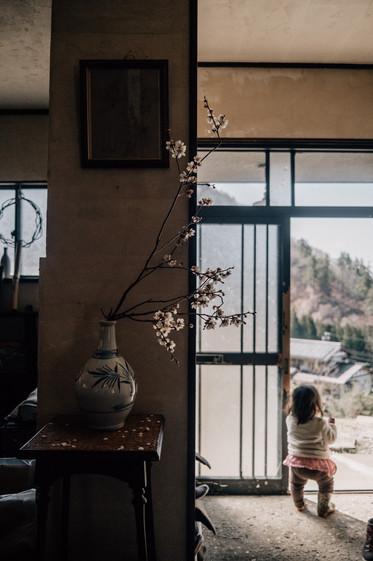 岐阜-東海-赤ちゃん-日常撮影1_フォトグラファー