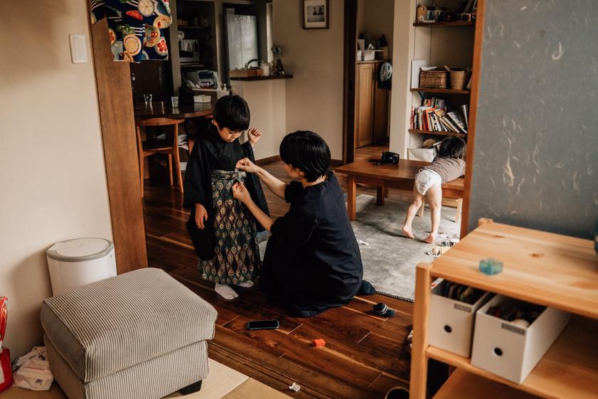 kataoka-home-044.jpg