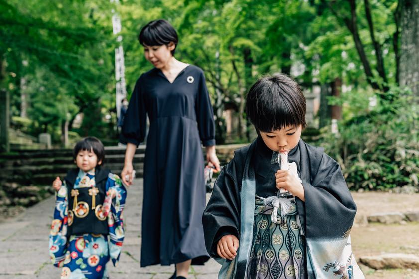 kataoka-omari-030.jpg