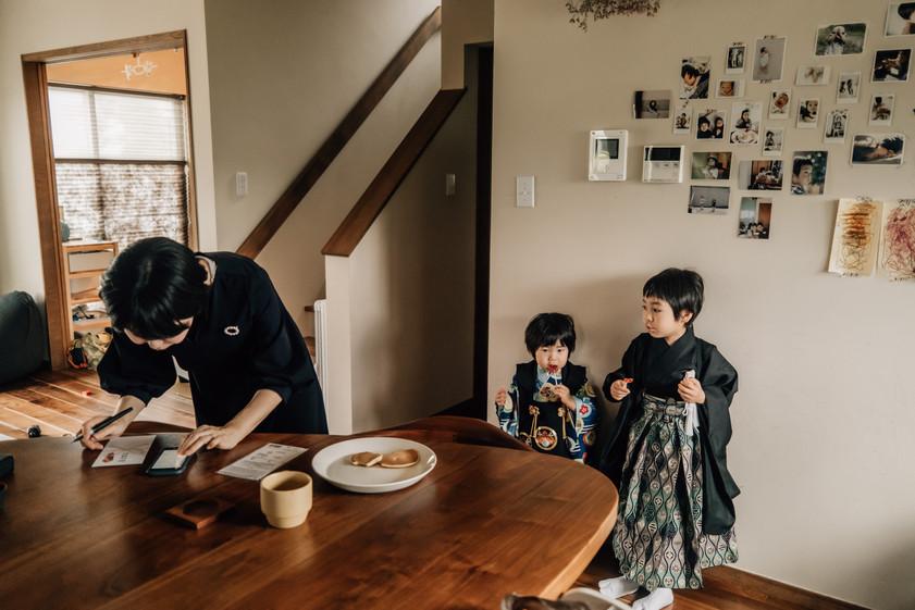 kataoka-home-053.jpg