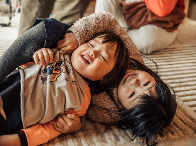 岐阜-東海-家族写真-日常撮影9_フォトグラファー