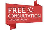 Free-Carpet-Home-Consultations.jpg