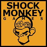 ShockMonkeyGames-LOGO-2.2.png