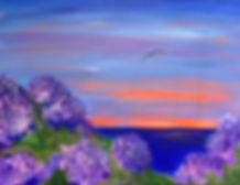 Flowers by the sea_edited.jpg