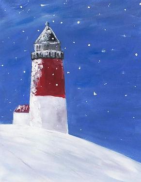 lighthouse%202_edited_edited_edited.jpg