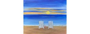 Adirondack Chair Paint Night-6.jpg