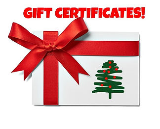 a-gift-card_edited.jpg