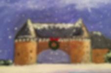 Narragansett Towers in Snow_edited.jpg