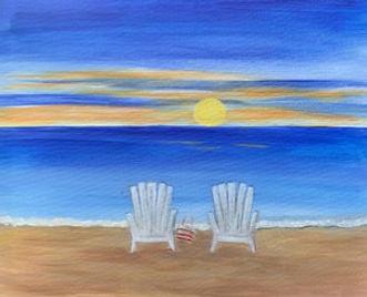 Adirondack Chair Paint Night.jpg