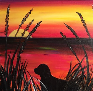 Pet painting tavern on broadway 16 broadway newport ri september 20th 7 930pm this event benefits the ri society for prevention of cruelty to animals