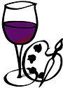 W&P logo color.jpg.jpg