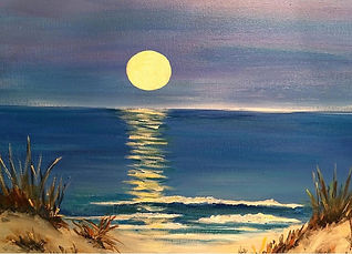 FULL MOON OVER THE DUNES.jpg