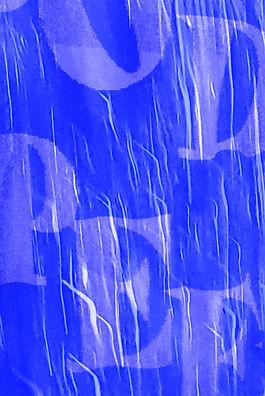 godspeed-tinfoil-blue_08.jpg