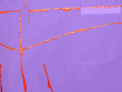 gluejeans-red-close-hoover.jpg
