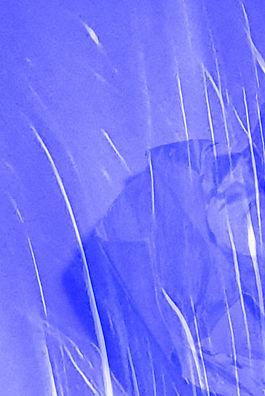 godspeed-tinfoil-blue_01.jpg