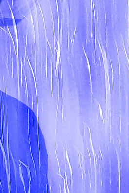 godspeed-tinfoil-blue_06.jpg