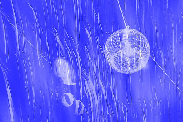 Godspeed-dance-overlay.jpg