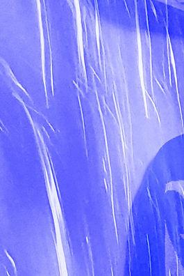 godspeed-tinfoil-blue_04.jpg