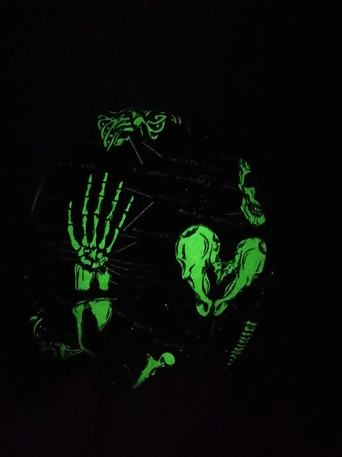 calot-anatomie-phosphorescent