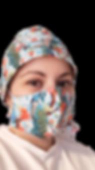 ensemble-masque-calot-original-tissu-cov