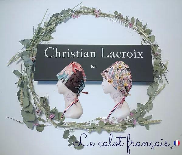 Christian Lacroix.jpg
