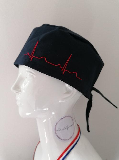 Calot-Anesthesiste