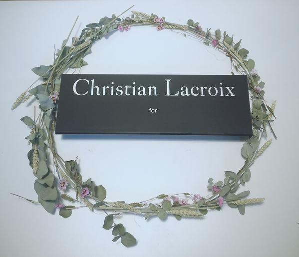 Christian Lacroix2.jpg