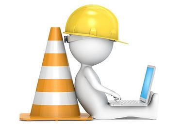 site en maintenance logo.png