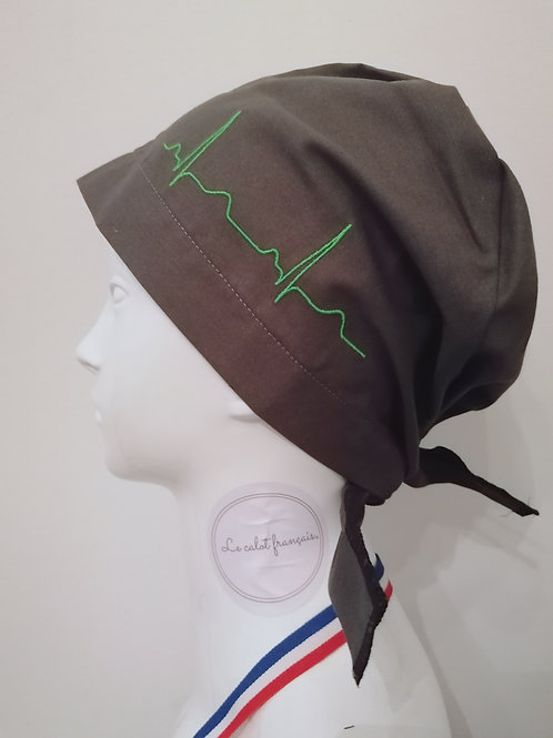 Calot-anesthesiste-vert
