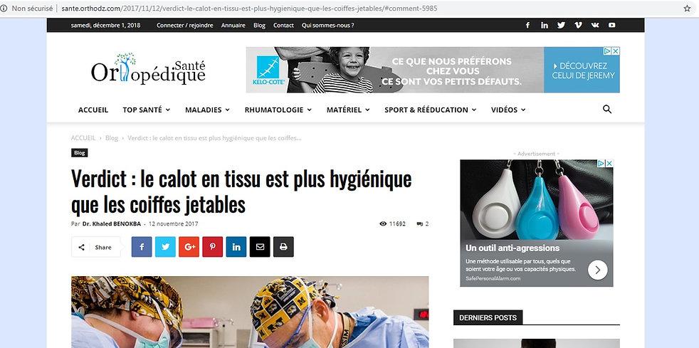 hygiene article net.jpg