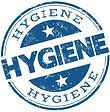 calot-hygiene-bloc-operatoire-infirmiere