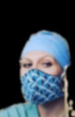 masque-covid19-covid-19-%C3%83%C2%A9pide