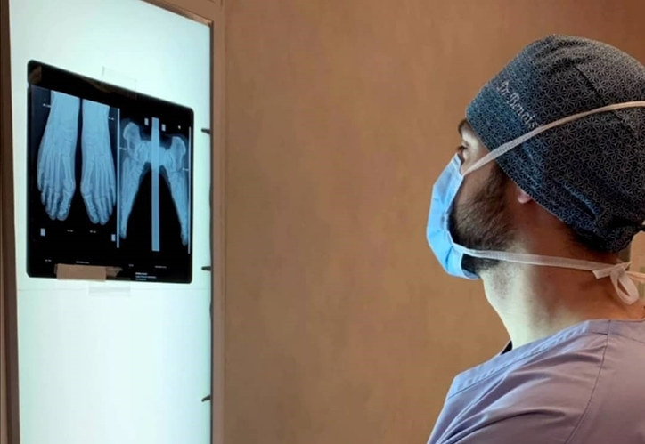 calotfrancais-veterinaire-calot-dentiste