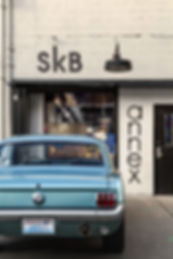 SKB-Annex-Seattle-2019-(107).jpg