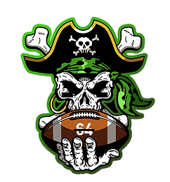 rockport_pirate_logo.png