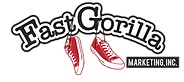 fastgorilla_logo_shoes.png