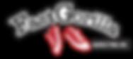 fastgorilla_logo_shoes.png