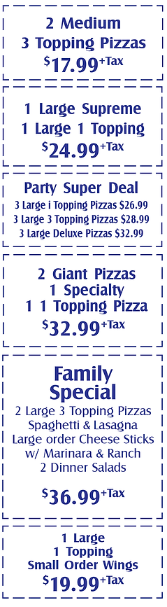 The Slice_coupon_2.png