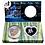 Thumbnail: Fast Gorilla Love Pearl Pendant