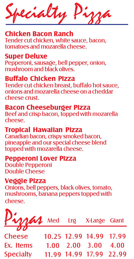 The Slice-specialty_1.png