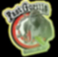 IPF_fastg_logo_going green.png