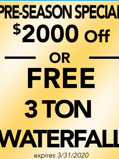 HoustonCP_IPF_coupon3ton.png
