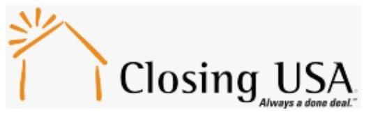 closing usa.jpeg