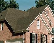 Brick-20House-20Roof.jpg