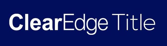 clear edge.jpeg