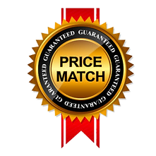 Price-Match-300x300_edited.png