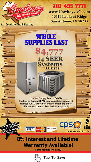 cowboys ipf ad_supersaver3.png