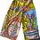 Thumbnail: Original Wrap Pants - Sun