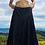 Thumbnail: Guess, Long Broom Skirt, full length